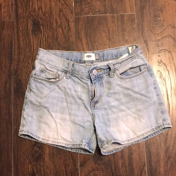 Old Navy Other - Girls shirts 12